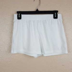 Danskin Now Women's Athletic Shorts Size Small 4-6